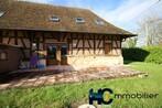 Location Maison 3 pièces 92m² Lessard-en-Bresse (71440) - Photo 6