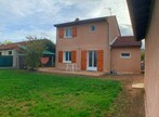 Vente Maison 5 pièces 107m² Ouches (42155) - Photo 51