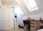 Vente Maison 9 pièces 200m² La Tronche (38700) - Photo 11