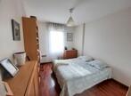Vente Appartement 2 pièces 48m² Orvault (44700) - Photo 4