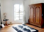 Sale House 9 rooms 320m² Samatan (32130) - Photo 9