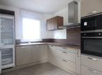 Renting Apartment 3 rooms 73m² Eybens (38320) - Photo 1