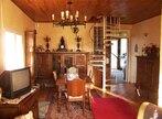 Vente Maison 5 pièces 110m² Montferrat (38620) - Photo 10