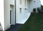 Vente Appartement 3 pièces 69m² Saint-Ismier (38330) - Photo 9
