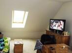 Location Appartement 3 pièces 69m² Donges (44480) - Photo 1