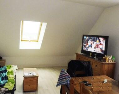 Location Appartement 3 pièces 69m² Donges (44480) - photo