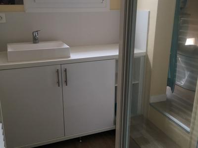 Location Appartement 2 pièces 25m² Peyrehorade (40300) - Photo 7