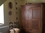 Sale House 7 rooms 200m² FONTAINE LES LUXEUIL - Photo 6
