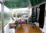 Vente Maison 5 pièces 120m² SAINT PIERRE BENOUVILLE - Photo 8