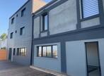 Vente Maison 5 pièces 200m² Le Havre (76610) - Photo 4
