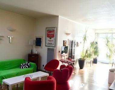 Vente Appartement 6 pièces 177m² Corenc (38700) - photo