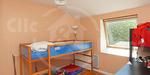 Vente Appartement 6 pièces 110m² Chaville (92370) - Photo 5