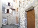Vente Maison 5 pièces 135m² Flaviac (07000) - Photo 6