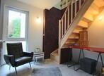 Vente Maison 8 pièces 185m² Monistrol-sur-Loire (43120) - Photo 9