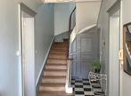 Vente Maison 8 pièces 220m² La Cerlangue (76430) - Photo 4