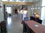 Vente Maison 6 pièces 175m² La Ronde (17170) - Photo 5