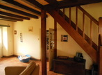 Sale House 4 rooms 115m² Saint-Laurent-de-Lin (37330) - Photo 7
