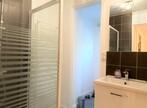 Location Appartement 4 pièces 68m² Grenoble (38100) - Photo 7