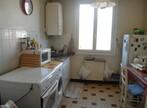 Vente Appartement 2 pièces 40m² Grenoble (38100) - Photo 3