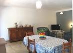 Vente Maison 5 pièces 98m² Cavaillon (84300) - Photo 8