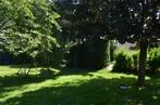Vente Maison 5 pièces 90m² Saint-Hilaire-de-la-Côte (38260) - Photo 12