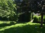 Vente Maison 5 pièces 90m² Saint-Hilaire-de-la-Côte (38260) - Photo 14