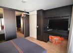 Vente Appartement 4 pièces 124m² Arcachon (33120) - Photo 5