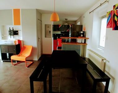 Vente Maison 5 pièces 70m² Hénin-Beaumont (62110) - photo