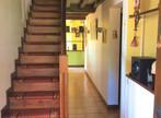 Vente Maison 8 pièces 149m² Hasparren (64240) - Photo 5
