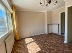Vente Maison 88m² Gravelines (59820) - Photo 4
