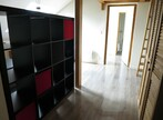 Location Appartement 1 pièce 30m² Grenoble (38000) - Photo 4