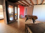 Vente Maison 10 pièces 290m² Belleville (69220) - Photo 10