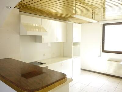 Location Appartement 3 pièces 74m² Saint-Étienne (42000) - Photo 7