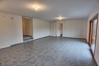 Vente Appartement 4 pièces 91m² Etaux (74800) - photo