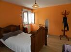 Vente Appartement 3 pièces 90m² Voiron (38500) - Photo 7