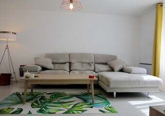 Vente Immeuble 300m² Fleury (57420) - Photo 1