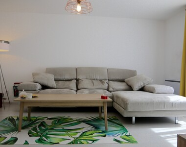 Vente Maison 300m² Fleury (57420) - photo