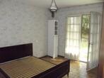 Sale House 5 rooms 105m² Saint-Jean-de-Maruéjols-et-Avéjan (30430) - Photo 2