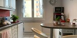 Vente Appartement 3 pièces 66m² Tournon-sur-Rhône (07300) - Photo 2