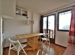 Vente Appartement 1 pièce 16m² Habère-Poche - Photo 1
