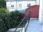Vente Appartement 2 pièces 49m² Chantilly (60500) - Photo 4