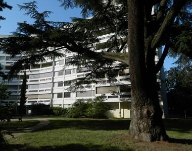 Vente Appartement 2 pièces 51m² Oullins (69600) - photo