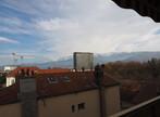 Vente Appartement 4 pièces 114m² Grenoble (38000) - Photo 19