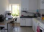 Vente Maison 3 pièces 70m² Sarcey (69490) - Photo 5