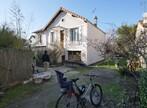 Vente Maison 6 pièces 115m² Nanterre (92000) - Photo 5