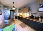Vente Appartement 4 pièces 81m² Le Versoud (38420) - Photo 7