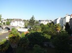 Vente Appartement 1 pièce 29m² Nantes (44000) - Photo 10