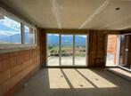 Vente Maison 4 pièces 103m² Le Touvet (38660) - Photo 4