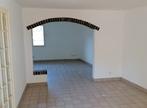Location Maison 3 pièces 96m² Boisset-les-Prévanches (27120) - Photo 8