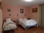 Vente Maison 11 pièces 320m² Beauregard-l'Évêque (63116) - Photo 7